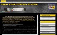 micomp1